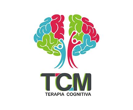 TCM Cognitiva